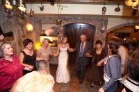 DJ na wesele Częstochowa - taniec
