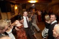 DJ na wesele - zabawa