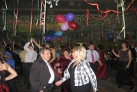DJ na wesele - zabawa na sali weselnej