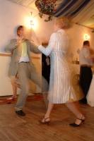 DJ na wesele Częstochowa - taniec gości